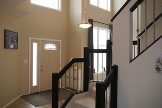 Photo 5: 103 Colbourne Drive in Winnipeg: South Point Single Family Detached for sale (South Winnipeg)  : MLS®# 1509646