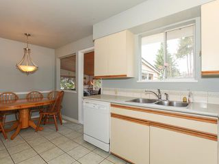 Photo 8: 2045 ROUTLEY AV in Port Coquitlam: Lower Mary Hill House for sale : MLS®# V1115211
