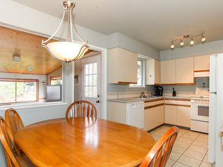 Photo 7: 2045 ROUTLEY AV in Port Coquitlam: Lower Mary Hill House for sale : MLS®# V1115211