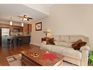 Photo 6: #425 - 2233 McKenzie St. in Abbotsford: Central Abbotsford Condo for sale : MLS®# F1436039