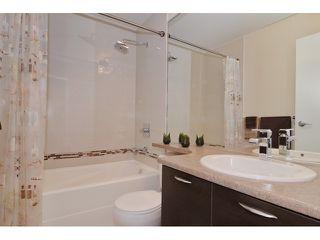 Photo 9: #425 - 2233 McKenzie St. in Abbotsford: Central Abbotsford Condo for sale : MLS®# F1436039