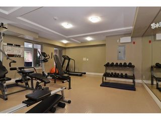 Photo 12: #425 - 2233 McKenzie St. in Abbotsford: Central Abbotsford Condo for sale : MLS®# F1436039