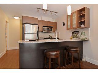 Photo 7: #425 - 2233 McKenzie St. in Abbotsford: Central Abbotsford Condo for sale : MLS®# F1436039