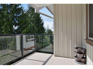 Photo 10: #425 - 2233 McKenzie St. in Abbotsford: Central Abbotsford Condo for sale : MLS®# F1436039