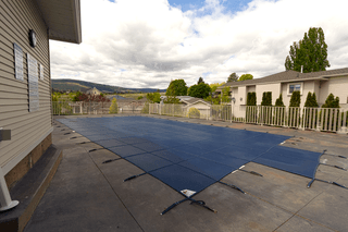 Photo 20: 103 2100 Boucherie Road in West Kelowna: Lakeview Heights House for sale : MLS®# 10105400