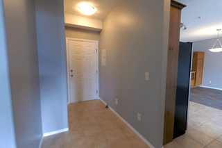 Photo 3: 103 2100 Boucherie Road in West Kelowna: Lakeview Heights House for sale : MLS®# 10105400