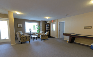 Photo 18: 103 2100 Boucherie Road in West Kelowna: Lakeview Heights House for sale : MLS®# 10105400