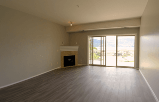 Photo 8: 103 2100 Boucherie Road in West Kelowna: Lakeview Heights House for sale : MLS®# 10105400