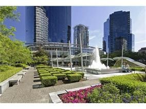 Photo 12: 4703 938 NELSON STREET in Vancouver: Downtown VW Condo for sale (Vancouver West)  : MLS®# R2052633