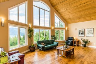 Photo 15: 5148 Sunset Drive: Eagle Bay House for sale (Shuswap Lake)  : MLS®# 10116034