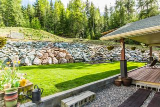 Photo 8: 5148 Sunset Drive: Eagle Bay House for sale (Shuswap Lake)  : MLS®# 10116034