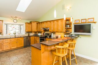 Photo 24: 5148 Sunset Drive: Eagle Bay House for sale (Shuswap Lake)  : MLS®# 10116034