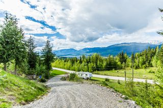 Photo 13: 5148 Sunset Drive: Eagle Bay House for sale (Shuswap Lake)  : MLS®# 10116034