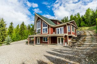 Photo 5: 5148 Sunset Drive: Eagle Bay House for sale (Shuswap Lake)  : MLS®# 10116034