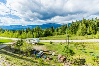Photo 14: 5148 Sunset Drive: Eagle Bay House for sale (Shuswap Lake)  : MLS®# 10116034