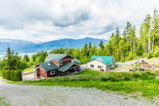 Photo 49: 5148 Sunset Drive: Eagle Bay House for sale (Shuswap Lake)  : MLS®# 10116034