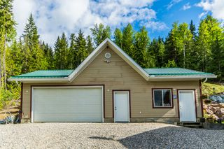 Photo 7: 5148 Sunset Drive: Eagle Bay House for sale (Shuswap Lake)  : MLS®# 10116034