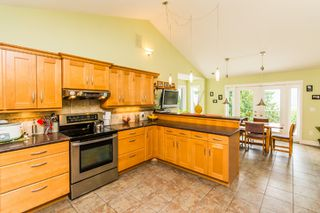 Photo 22: 5148 Sunset Drive: Eagle Bay House for sale (Shuswap Lake)  : MLS®# 10116034