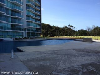 Photo 9: CARIBBEAN REAL ESTATE IN PANAMA