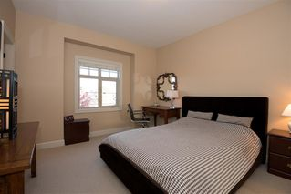 Photo 13: 3328 TRUTCH AVENUE in Richmond: Terra Nova House for sale : MLS®# R2018658