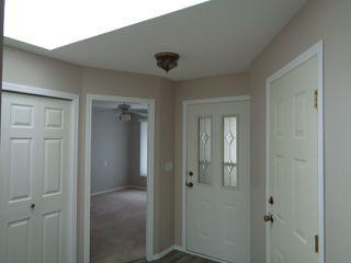 Photo 16: 24-2030 VAN HORNE DRIVE in KAMLOOPS: ABERDEEN House for sale : MLS®# 139058