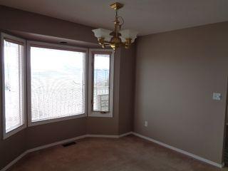 Photo 5: 24-2030 VAN HORNE DRIVE in KAMLOOPS: ABERDEEN House for sale : MLS®# 139058