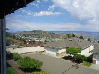 Photo 2: 24-2030 VAN HORNE DRIVE in KAMLOOPS: ABERDEEN House for sale : MLS®# 139058