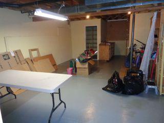 Photo 30: 24-2030 VAN HORNE DRIVE in KAMLOOPS: ABERDEEN House for sale : MLS®# 139058
