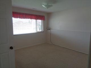 Photo 29: 24-2030 VAN HORNE DRIVE in KAMLOOPS: ABERDEEN House for sale : MLS®# 139058