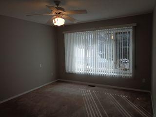 Photo 10: 24-2030 VAN HORNE DRIVE in KAMLOOPS: ABERDEEN House for sale : MLS®# 139058