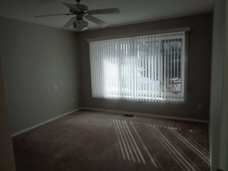 Photo 11: 24-2030 VAN HORNE DRIVE in KAMLOOPS: ABERDEEN House for sale : MLS®# 139058