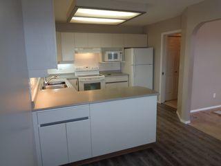 Photo 25: 24-2030 VAN HORNE DRIVE in KAMLOOPS: ABERDEEN House for sale : MLS®# 139058