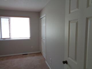 Photo 18: 24-2030 VAN HORNE DRIVE in KAMLOOPS: ABERDEEN House for sale : MLS®# 139058