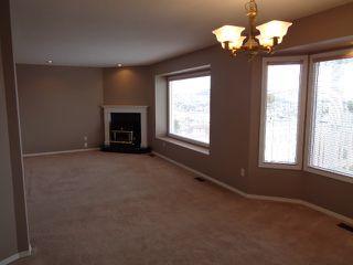 Photo 4: 24-2030 VAN HORNE DRIVE in KAMLOOPS: ABERDEEN House for sale : MLS®# 139058