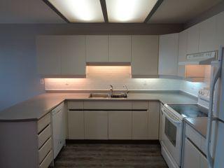 Photo 21: 24-2030 VAN HORNE DRIVE in KAMLOOPS: ABERDEEN House for sale : MLS®# 139058
