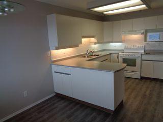 Photo 24: 24-2030 VAN HORNE DRIVE in KAMLOOPS: ABERDEEN House for sale : MLS®# 139058