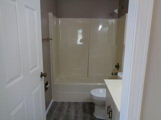 Photo 9: 24-2030 VAN HORNE DRIVE in KAMLOOPS: ABERDEEN House for sale : MLS®# 139058