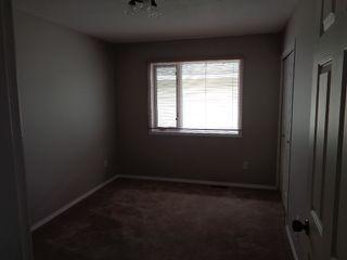Photo 17: 24-2030 VAN HORNE DRIVE in KAMLOOPS: ABERDEEN House for sale : MLS®# 139058