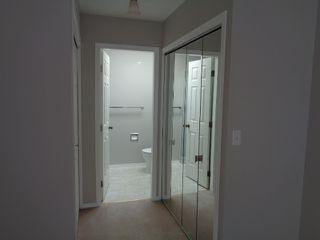 Photo 12: 24-2030 VAN HORNE DRIVE in KAMLOOPS: ABERDEEN House for sale : MLS®# 139058