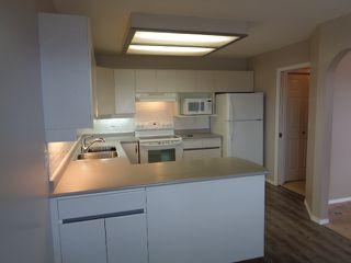 Photo 26: 24-2030 VAN HORNE DRIVE in KAMLOOPS: ABERDEEN House for sale : MLS®# 139058