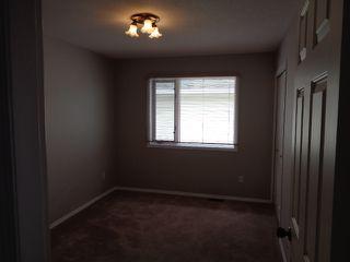 Photo 19: 24-2030 VAN HORNE DRIVE in KAMLOOPS: ABERDEEN House for sale : MLS®# 139058