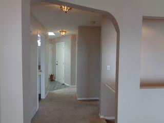Photo 7: 24-2030 VAN HORNE DRIVE in KAMLOOPS: ABERDEEN House for sale : MLS®# 139058