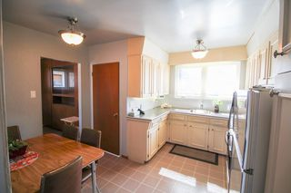 Photo 16: 120 Edward Avenue West - Transcona Home For Sale