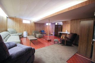 Photo 26: 120 Edward Avenue West - Transcona Home For Sale