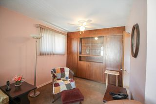 Photo 8: 120 Edward Avenue West - Transcona Home For Sale