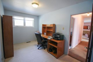 Photo 21: 120 Edward Avenue West - Transcona Home For Sale