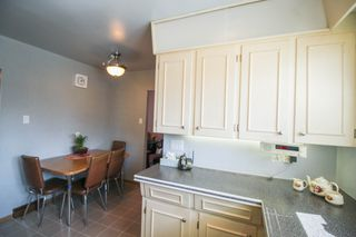 Photo 14: 120 Edward Avenue West - Transcona Home For Sale