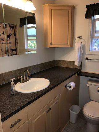 Photo 6: 1 6696 Sunnybrae Canoe Pt Road in Tappen: CANOE PT ORCHARD RV PARK House for sale : MLS®# 10164495