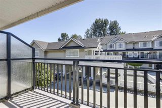Photo 6: 41 2927 Fremont Street in Port Coquitlam: Riverwood Multifamily for sale : MLS®# r2314411