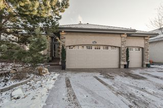 Main Photo: 621 Dalhousie Crescent N in Edmonton: Donsdale House for sale